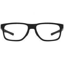 Gọng Kính Oakley Sunder OX8123/01(53CN)