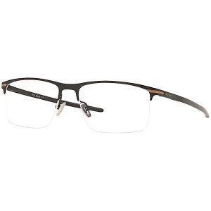 Gọng Kính Oakley Tie Bar 0.5 OX5140-5140/01(56CN)