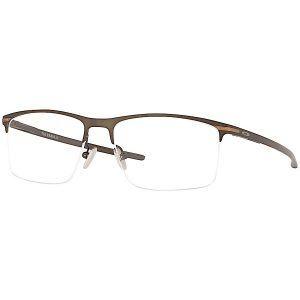 Gọng Kính Oakley Tie Bar 0.5 OX5140-5140/04(56CN)