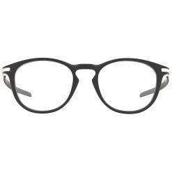 Gọng Kính Oakley Pitchman R Carbon OX8149-01(50CN)