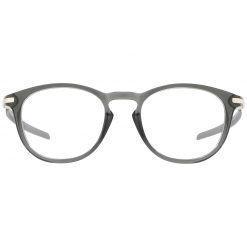 Gọng Kính Oakley Pitchman R Carbon OX8149-04(50CN)