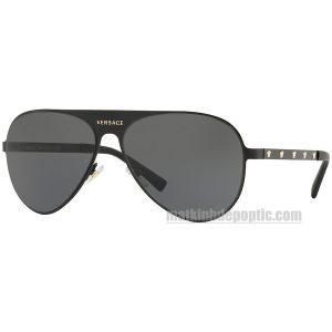 Kính Mát Versace VE2189 1425/87