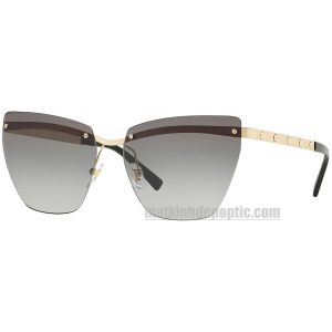 Kính Mát Versace VE2190 1252/11
