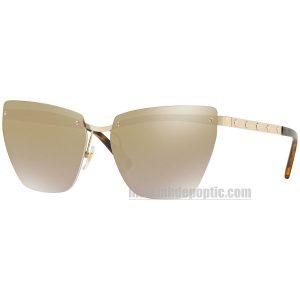 Kính Mát Versace VE2190 1252/6E
