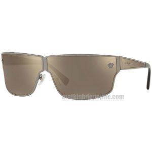 Kính Mát Versace VE2206 1001/5A