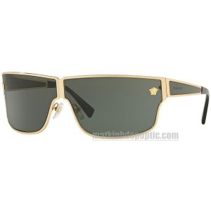 Kính Mát Versace VE2206 1002/71