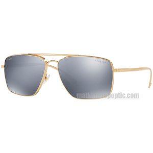 Kính Mát Versace VE2216 1002/Z3