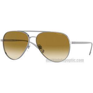 Kính Mát Versace VE2217 1001/13
