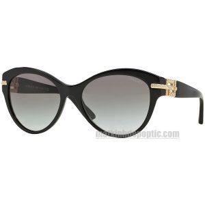 Kính Mát Versace VE4283BA GB1/11