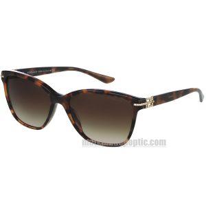 Kính Mát Versace VE4290BA 944/13