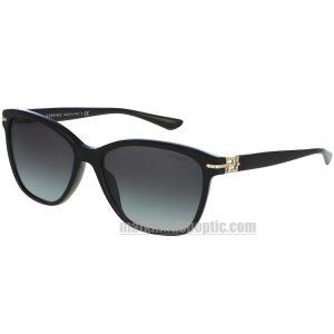 Kính Mát Versace VE4290BA GB1/8G