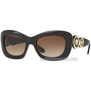 Kính Mát Versace VE4328 5212/13
