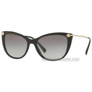Kính Mát Versace VE4345BA GB1/11