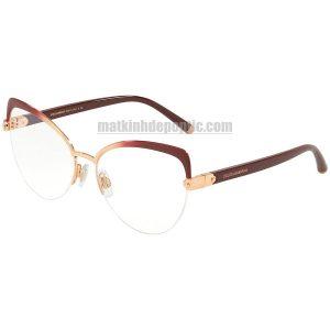 Gọng Kính Dolce & Gabbana DG1305 1321