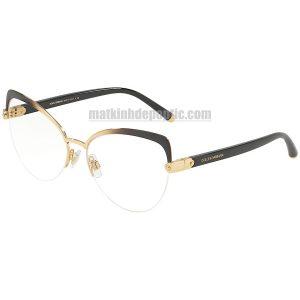 Gọng Kính Dolce & Gabbana DG1305 1322