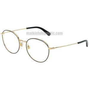 Gọng Kính Dolce & Gabbana DG1322 1334