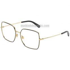 Gọng Kính Dolce & Gabbana DG1323 1334