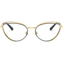Gọng Kính Dolce & Gabbana DG1326 1334