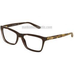 Gọng Kính Dolce & Gabbana DG3220F 2918