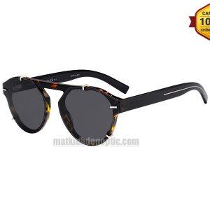 Kính Mát Dior Homme Blacktie254FS 086O7