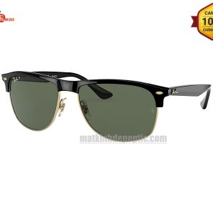 RayBan Clubmaster RB4342-601/9A(59IT)