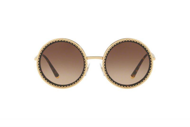 Dolce & Gabbana Cuore Sacro DG2211 02/13